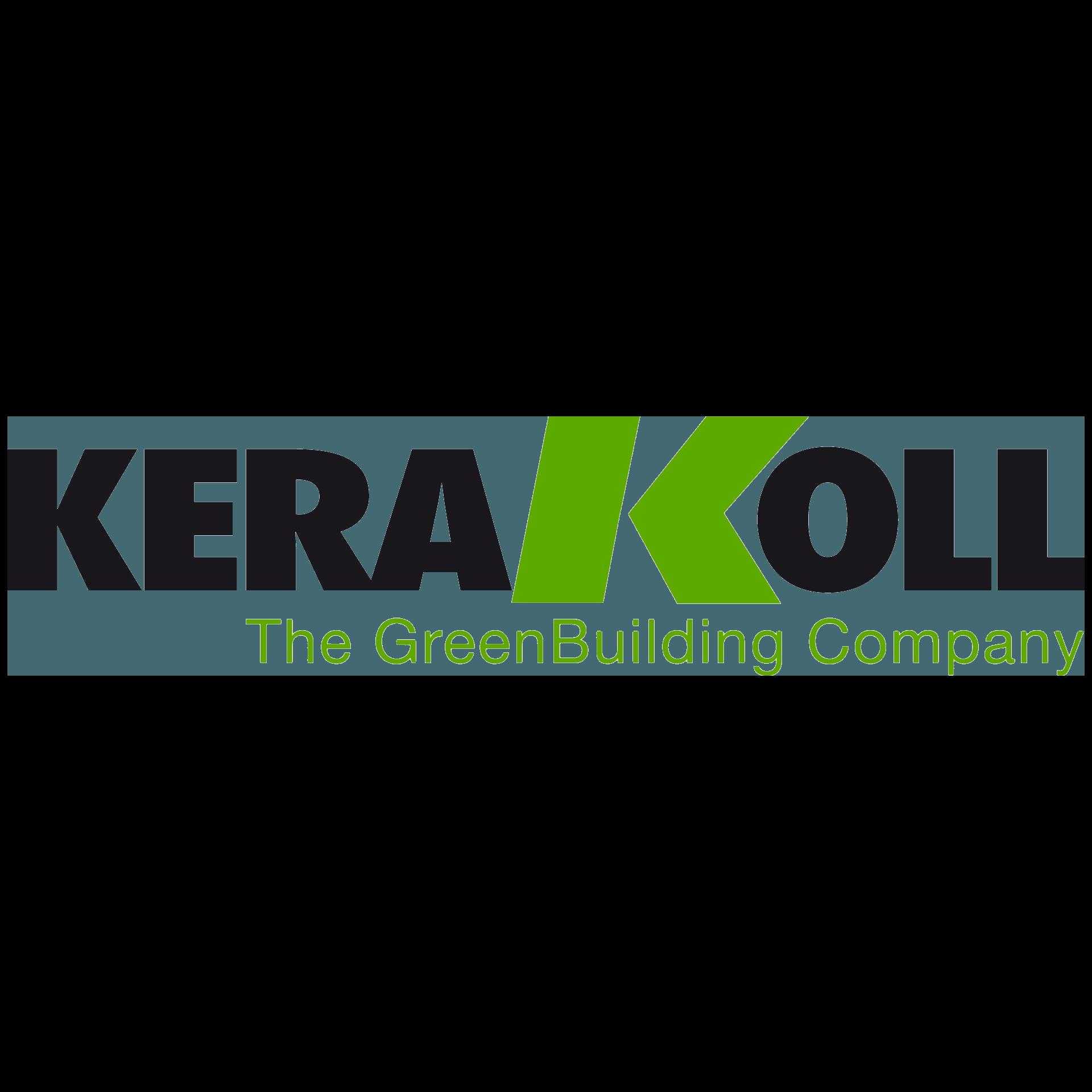 Logo Kerakoll