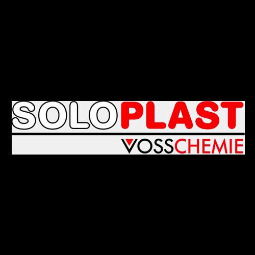 Logo Soloplast