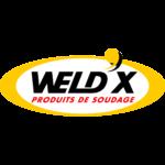 marque-weldx